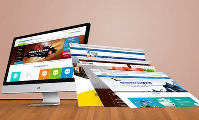 连云港yabosports app网络的亚博vip手机官网登录建设有八大优势