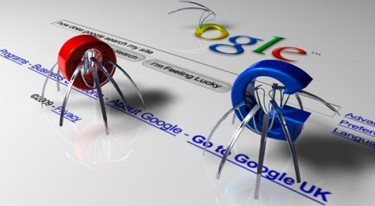 连云港亚博vip手机官网登录建设告诉你 什么是网络蜘蛛?