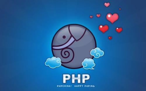 连云港亚博vip手机官网登录建设asp、php、asp.net