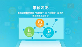 连云港学校亚博vip手机官网登录建设存在的6点主要问题